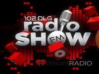 """Weekly Rundown Radio Show """"Special Guest Oscar Larrea"""" Mega Con Orlando Season 6 Ep:198"""