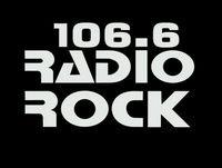 """""""Aspettando The Rock Show"""": Competitività tra donne (22-06-18)"""