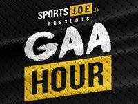 Woeful Tipperary, brilliant Limerick & Joe McDonagh cup snub