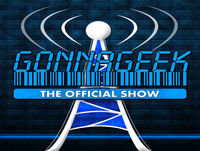 GonnaGeek.com Show #240 – Gonna Add Descriptive Audio To Our Podcast