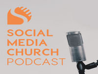 IG TV is Here & What This Means for Your Church: Podcast 251
