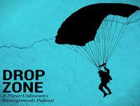 Drop Zone 051 - Miramar's Eve Eve