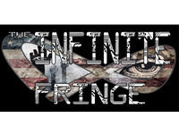The Infinite Fringe : What's Wrong With Kanye West and The Music Industry ? Is He MK Ultra Mind Controlled? Culture...