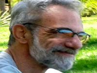 Ildásio Tavares - O gato II