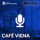Café Viena #16 - Pedro Schwartz