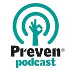 APPs, la evolución de las aplicaciones de gestión de la prevención