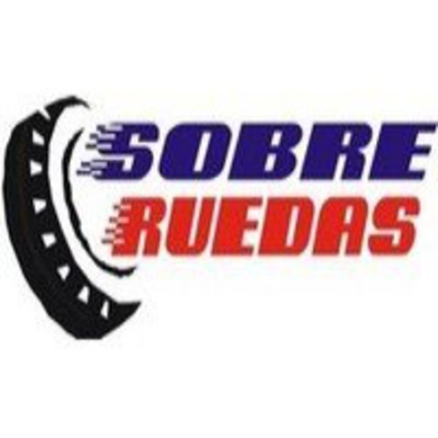 Podcast SOBRE RUEDAS 3c4cb09df82