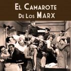 El Camarote de los Marx