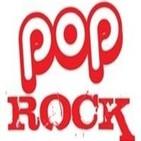 UK & USA Pop/Rock