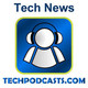 Geek News Central Podcast: Alexa Spying #1285 - Geek News Central Audio