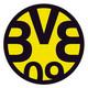 Episode 237: Lucien Favre is the new Borussia Dortmund head coach