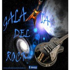 Podcast Galaxia del Rock