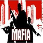 Mafia y Crimen Organizado (Series Tematicas)