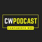 Campamento Web - SEO y marketing digital