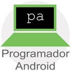 Programador Android
