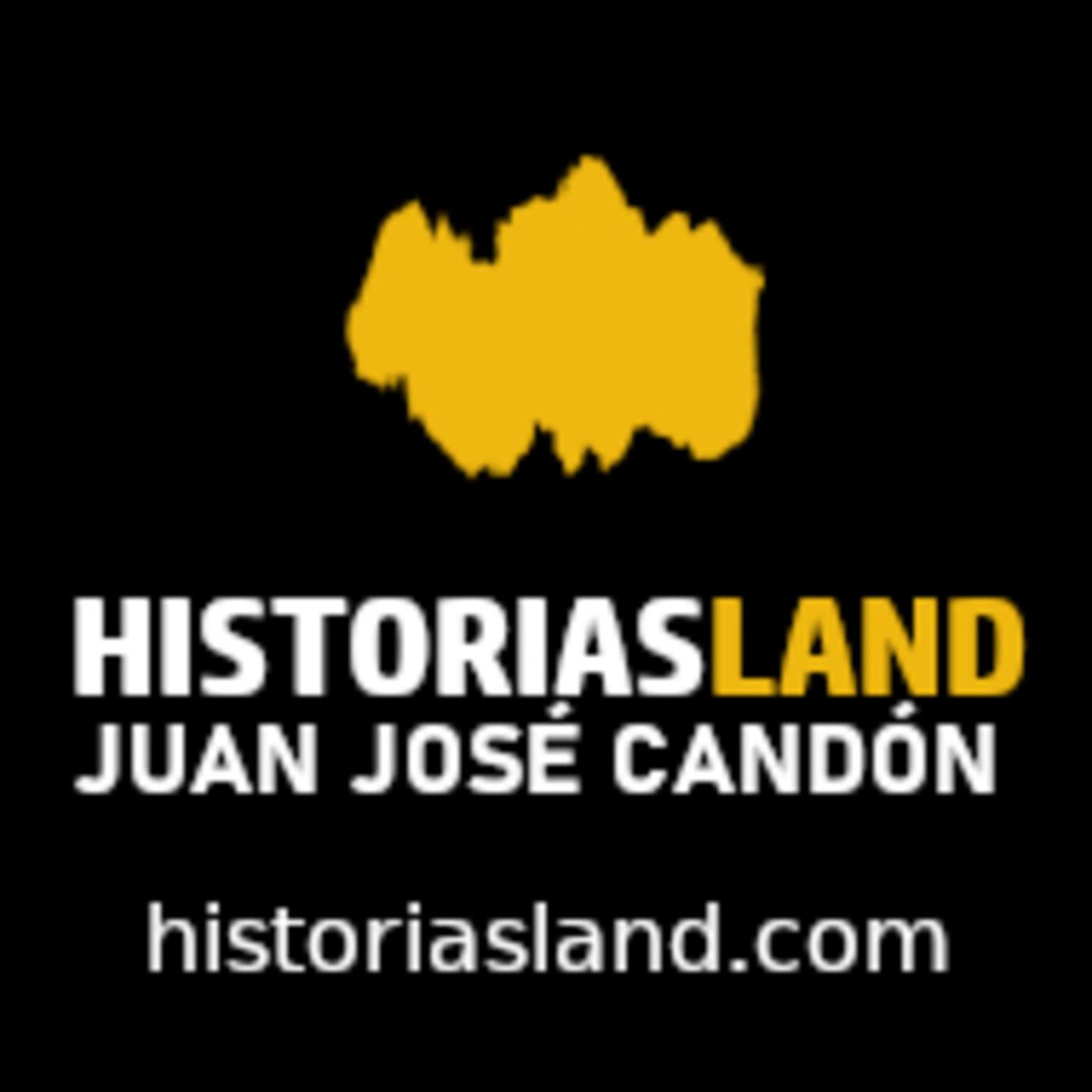 #Historiasland_46 | 'Interstellar'