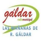 Las Mañanas de Radio Gáldar Municipal