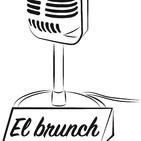 El Brunch