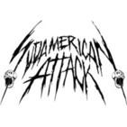 Sudamerican Attack 05. Alcoholico trabajo