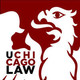 The University of Chicago Law School Faculty Podca