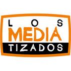 Mediatizados 136 - Día mundial de la radio con Juanma Ortega