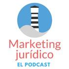 Cómo adaptarse a los nuevos tiempos siendo abogado, entrevista a Ricardo Oliva-Episodio 54