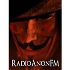 RadioAnonFM