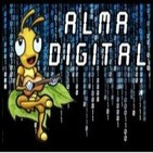 Alma Digital 09-04-2013