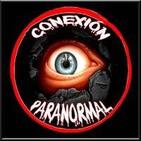 Conexión Paranormal