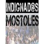 Podcast Mostoles15M