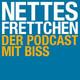 Episode 323: Georg Diez über Moral und Menschlichkeit, Trump, Söder und Co