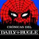 Spider-Man: Crónicas del Daily Bugle 23 -Una Araña llamada Witsi Witsi