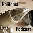 Polifonía 15: Soundtracks