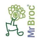 MrBroc en Madrid en la Onda de Onda Cero