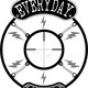 The Everyday Sniper Episode 70 Mike and Frank Talk Wind