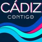 Cádiz Contigo