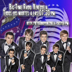 Programa 30/07/2013 BTRadioVenezuela