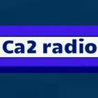 ca2-radio Escuelas Pías Zaragoza programa 299 temp 09