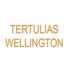 Tertulias Wellington (Sin emisiones)