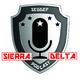 Sierra Delta 6