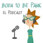 Born To Be Pank