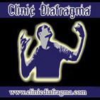 Clinic Diafragma- rock & metal radio show