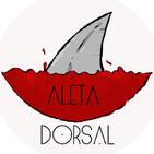 Aleta Dorsal