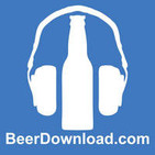 Episode 329 - A Pale and a Barleywine