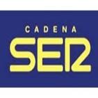 SER Salamanca