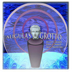Caligula's Grotto Episode 204 - Bed Sores on the Face