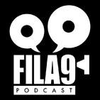 Fila9 Podcast