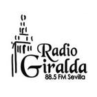 Podcast Radio Giralda Sevilla