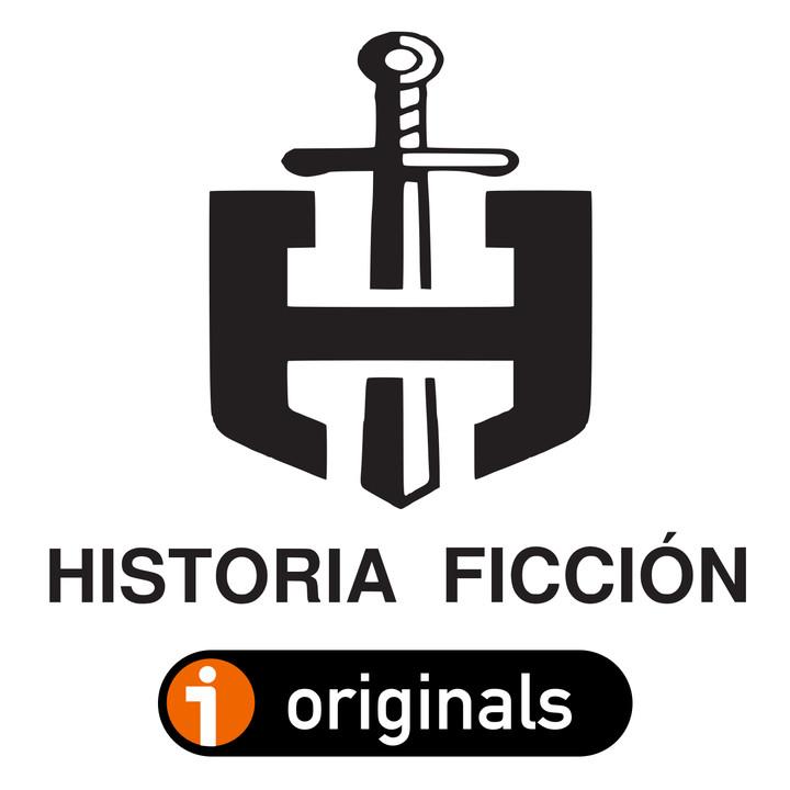 Historia Ficcion