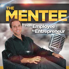 S2E34: Fitness Business Breakthroughs from a Fast Food Mentor - with Robby Blanchard